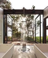 Bathroom: Indoor And Outdoor Bathrooms - Bath Room