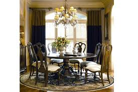 rug size under round dining table image of shaped rug under dining room table rug size rug size under round dining table
