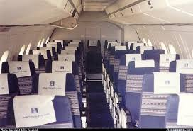 Dhc 8 400 Dash 8q Seating Chart Dhc 8 Dash 8 400 Seating Chart Pngline