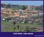 imagem de Chã Preta Alagoas n-11