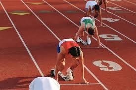 Доклад на тему Спорт и Здоровье   multipower happy project ru upload medialibrary