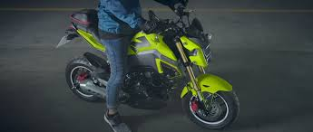 2018 honda 125 price. unique price 20172018 honda grom photo gallery custom mods  pictures included for 2018 honda 125 price a