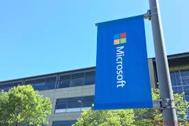microsoft office in redmond. Outstanding Microsoft Redmond Campus Pictures Office Wa Washington: Full Size In