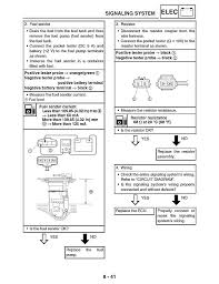 yamaha raptor wiring diagram yamaha image 2003 yamaha raptor 660 wiring diagram wiring diagram and schematic on yamaha raptor 350 wiring diagram