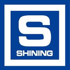 Linyi <b>shining international</b> trading - Home | Facebook