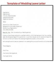 Request Letter For Approval From Boss Cover Letter And Cv