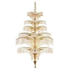 early 20th century josef hoffmann ceiling lamp palme dubai woka lamps vienna for