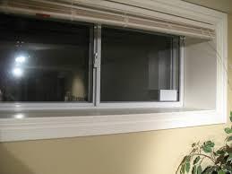 Modern Finished Basement Windows Basements Inside Impressive Ideas