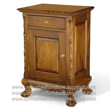 what color is mahogany furniture. classic reproduction chippendale bedside made of solid mahogany wood finished in walnut color stain what is furniture