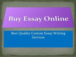 buyessay org