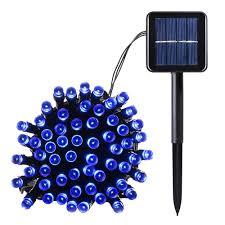 Cheap Solar Fairy Lights Homebase Discounts Sales And Сomparison Cheap Solar Fairy Lights