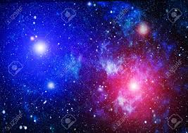 High Definition Pictures High Definition Star Field Background Starry Outer Space Background