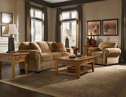 ... Broyhill Living Room S With Broyhill Cambridge Living Room ...