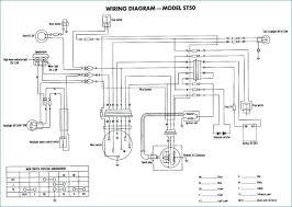 honda cl70 wiring wiring diagram honda cl70 wiring diagram wiring diagram sitehonda cl70 wiring diagram wiring diagram library honda cl90 honda