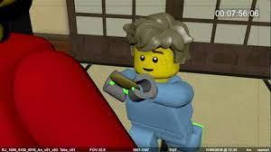 LEGO NINJAGO Season 10 First Look