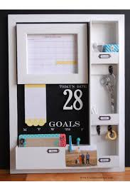 Kitchen Message Board The 25 Best Ideas About Message Board On Pinterest Picture