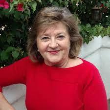 Pamela Bieri - Home   Facebook