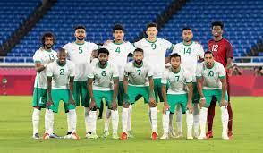 طوكيو 2020 : منتخب السعودية يسقط أمام ألمانيا ويودع أولمبياد طوكيو 2020 -  سبورت 360