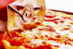 """Résultat de recherche d'images pour """"gif pizza"""""""