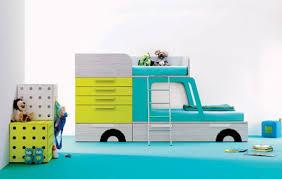 Modern Bedroom Kids Bedroom Smart Idea Modern Kids Room With Book Shelves And Wooden