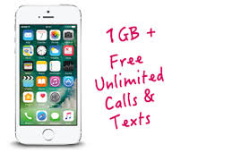 Coupons Tgif Deals 2018 12 5s Iphone Contract Best Month qUPF0F