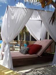 Outdoor Living Ideas On A Budget Australia Nz Uk For Small