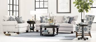 Images furniture design Shop Built For Life Flexsteel Furniture For Home And Business