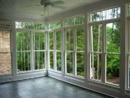 Sun Room window application.jpg. Sunroom Windows