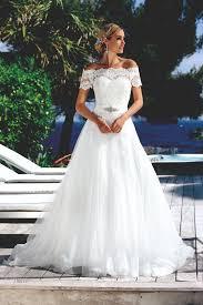 Ladybird Brautkleider 2016 Bei Uns Erh Ltlich Wedding Dresses