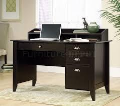 wooden desks for home office. Home Office Wood Desk Wooden Desks For O