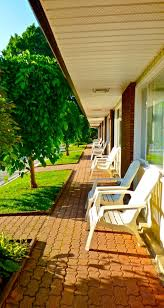 crystal beach motel updated s reviews photos ontario hotel tripadvisor