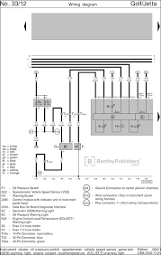 2005 vw jetta wiring diagram 1999 vw jetta wiring diagram \u2022 wiring vw ignition switch wiring diagram at 97 Jetta Wiring Diagrams