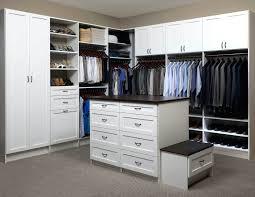 custom closet cost. How Much Does A Walk In Closet Cost Custom Ikea U