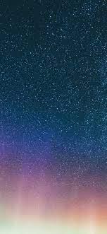 od25-nature-night-sky-aurora-star