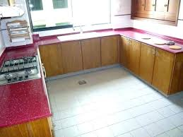 replace replacement countertop without replacing cabinets countertops kitchen when you redo should consider resurfacing first versus