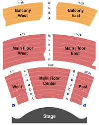 Theater At St Clements Seating Chart Musicals Tickets