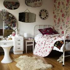 Shabby Chic Small Bedroom Shabby Chic Bedroom Ideas For Adults The Better Bedrooms