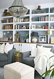 office bookshelves designs. Bookshelf Decor Items Design Your Own Bookcase Unique Office Bookshelves Designs
