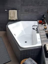 27x54 bathtub bathtub wall panels home depot bathtubs for mobile homes