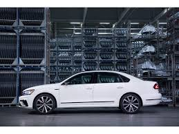 2019 <b>Volkswagen Passat</b> Prices, Reviews, and Pictures | U.S. News ...