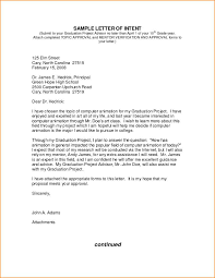 Bill Of Sales Example Or Cover Letter Letter Intent Image