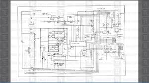 mitsubishi forklift ignition wiring diagram auto electrical wiring Mitsubishi Fuso Wiring-Diagram mitsubishi forklift wiring diagram diy wiring diagrams u2022 rh dancesalsa co mitsubishi f17a wiring diagram