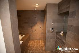 Best Hotel Bathrooms In Washington D C Park Hyatt Washington
