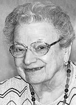 ELEANORE MILLER Obituary (2018) - Newark, NJ - The Star-Ledger