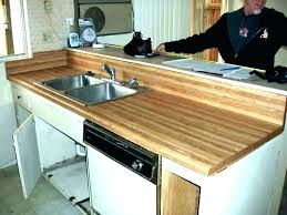 can you paint countertops to look like granite painting laminate to look like granite kitchen paint