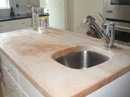 butcher block countertop pros cons butcher block countertops pros and cons for limestone countertops