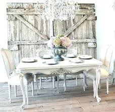 8 country style dining room table sets cottage dining chairs large size of cottage style dining