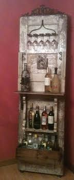 best old door projects ideas on old doors diy kitchen island diy with diy with old doors