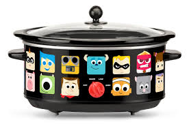 Jcpenney Appliances Kitchen 15 Disney Kitchen Gadgets To Cook Up Some Magical Fun The Farm
