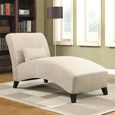 comfy chairs for reading. Comfy Room Chairs Medium Size Of Century Modern Reading Chair Couch Cute For N